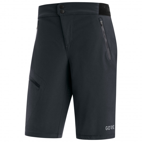 Women's C5 Shorts - Shorts