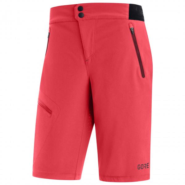 GORE Wear - Women's C5 Shorts - Shorts