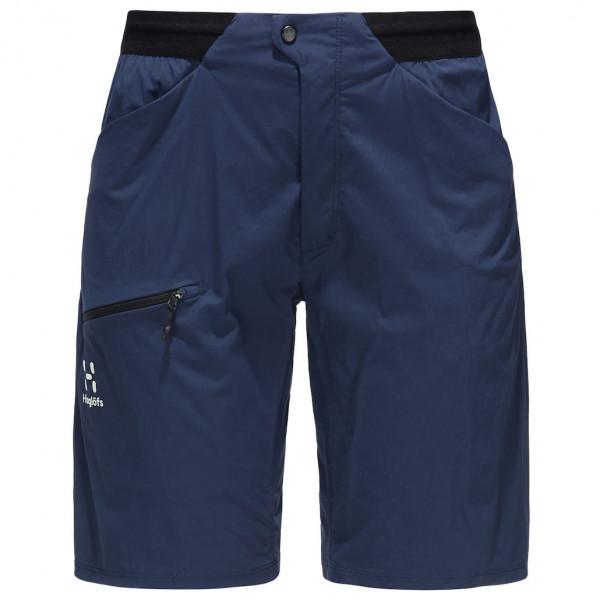 Haglöfs - Women's L.I.M Fuse Shorts - Shorts