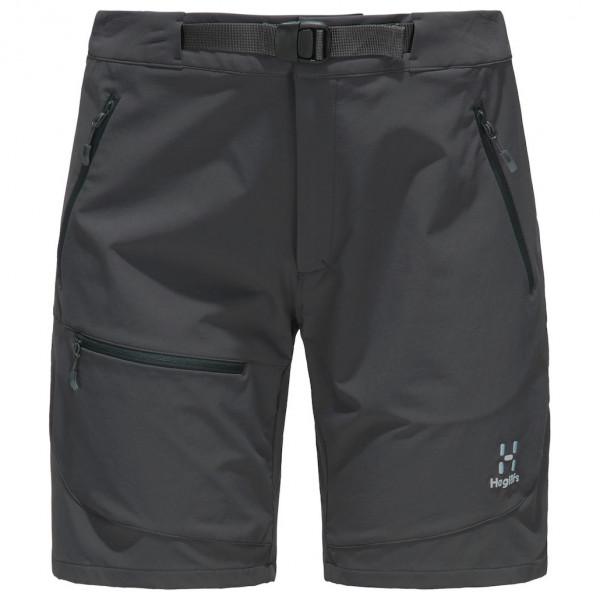 Women's Lizard Shorts - Shorts