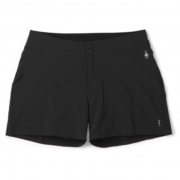 Smartwool - Women's Merino Sport Hike Short - Shorts