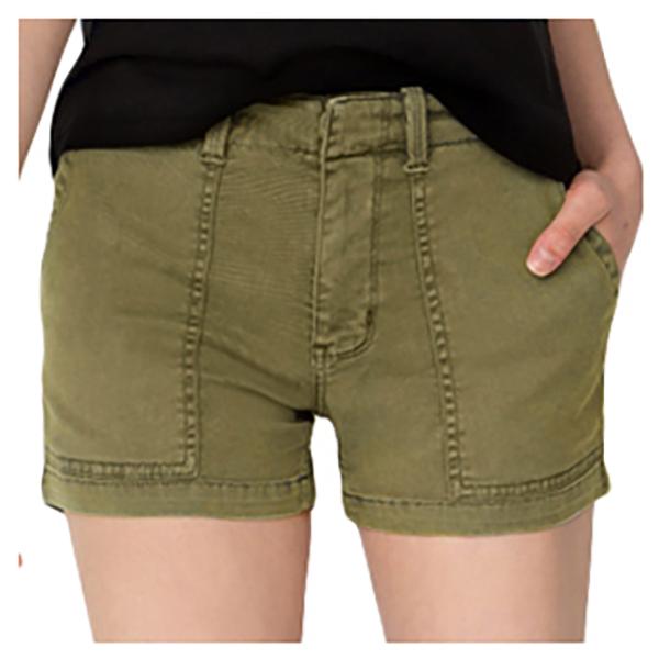 DU/ER - Women's Live Lite Adventure Shorts - Short