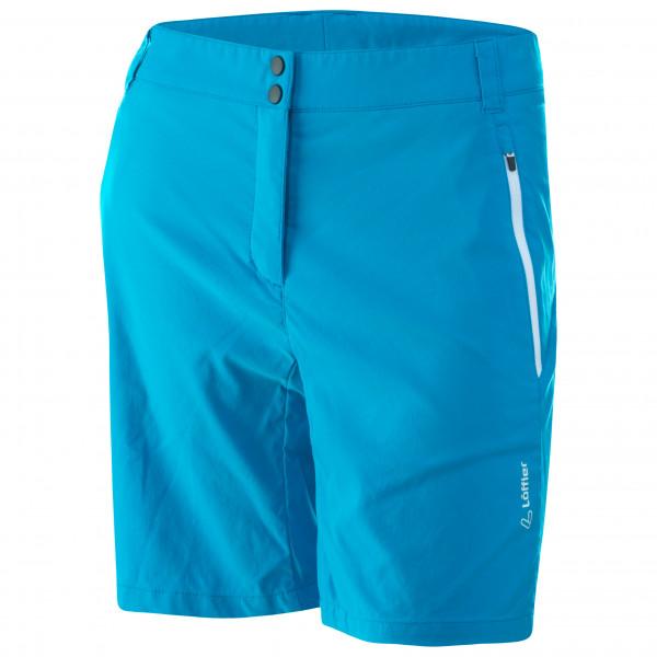 Löffler - Women's Shorts CSL - Extra Short - Shorts