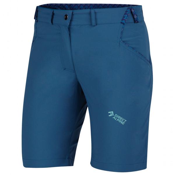 Directalpine - Women's Iris Short - Shorts