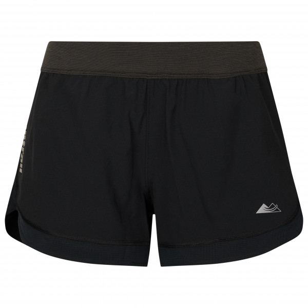 Columbia - Women's Titan Ultra II Shorts - Hardloopshorts