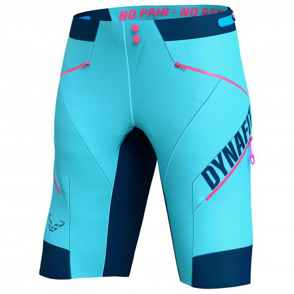 Women's Ride DST Shorts - Shorts