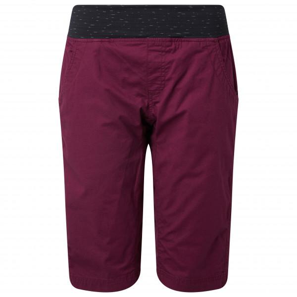 Rab - Women's Crank Short - Shorts