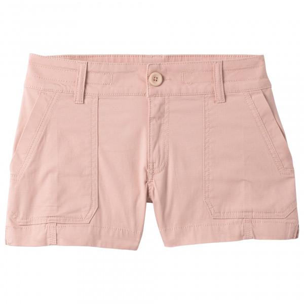 Prana - Elle Short - Shorts