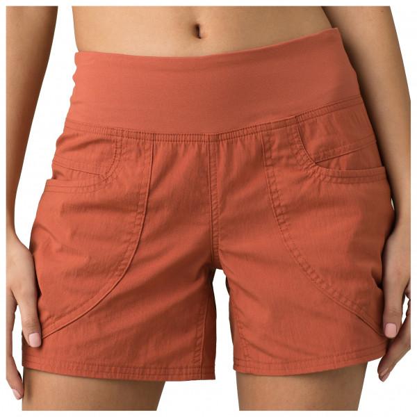 Kanab Short - Shorts