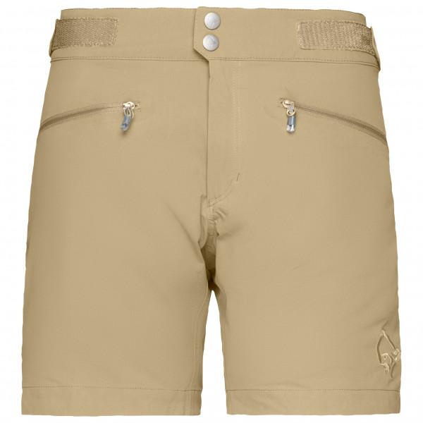 Women's Bitihorn Lightweight Shorts - Shorts