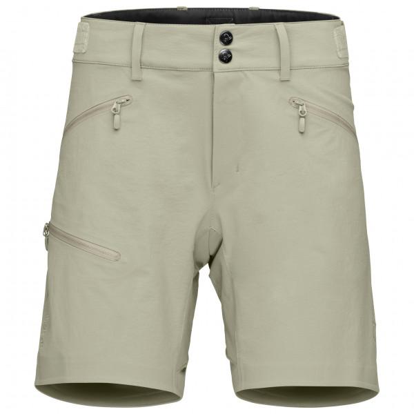 Women's Falketind Flex1 Shorts - Shorts