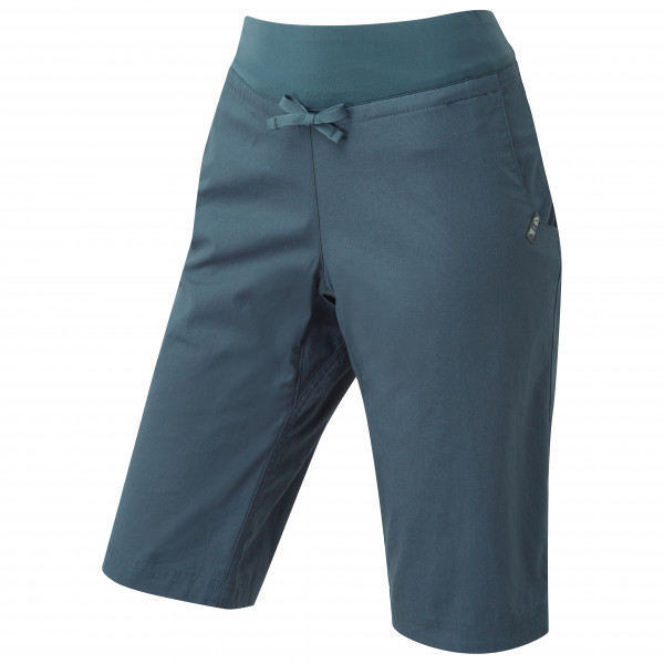 Montane - Women's On-Sight Shorts - Shorts