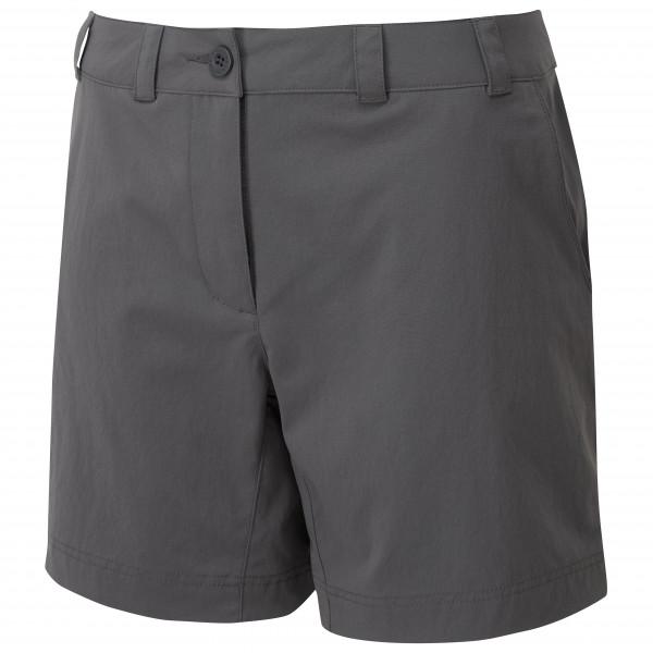 Montane - Women's Ursa Shorts - Shorts