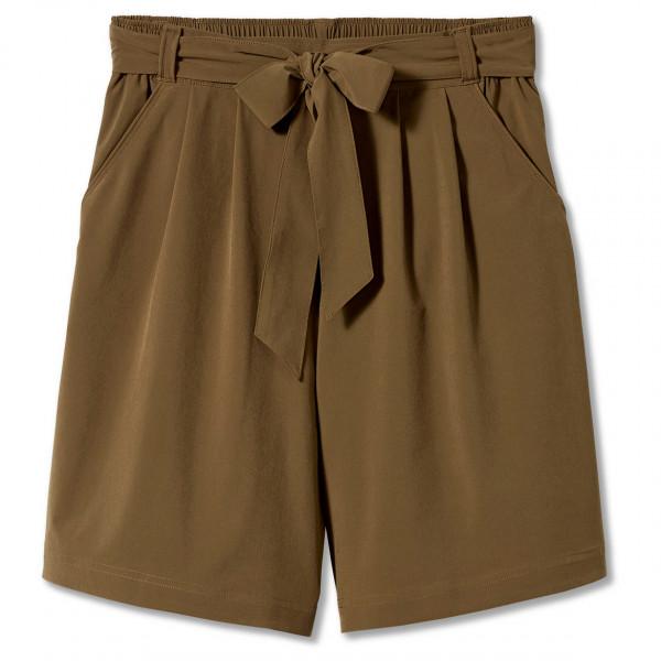 Royal Robbins - Women's Spotless Traveler Short - Pantalones cortos