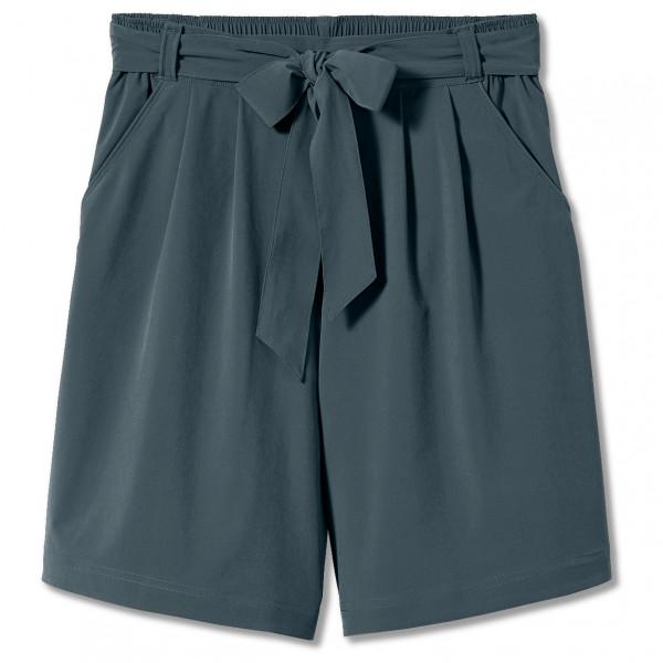 Women's Spotless Traveler Short - Shorts