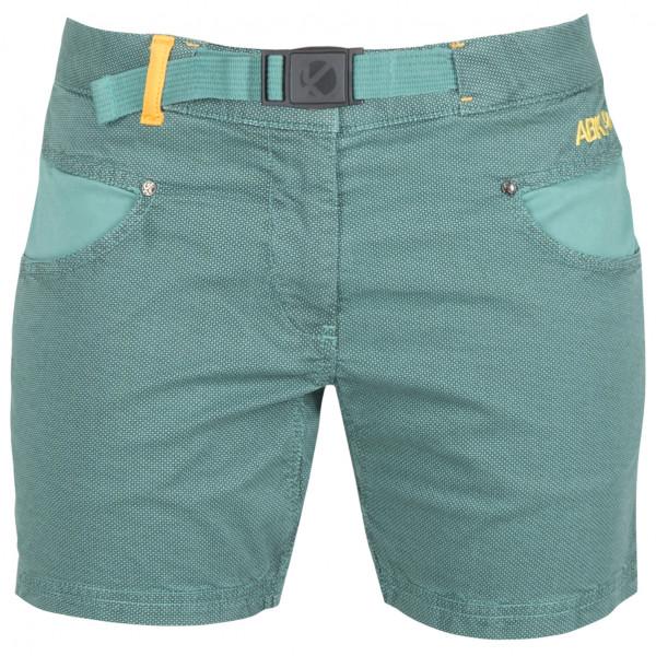 ABK - Women's Reta Light Short - Shorts
