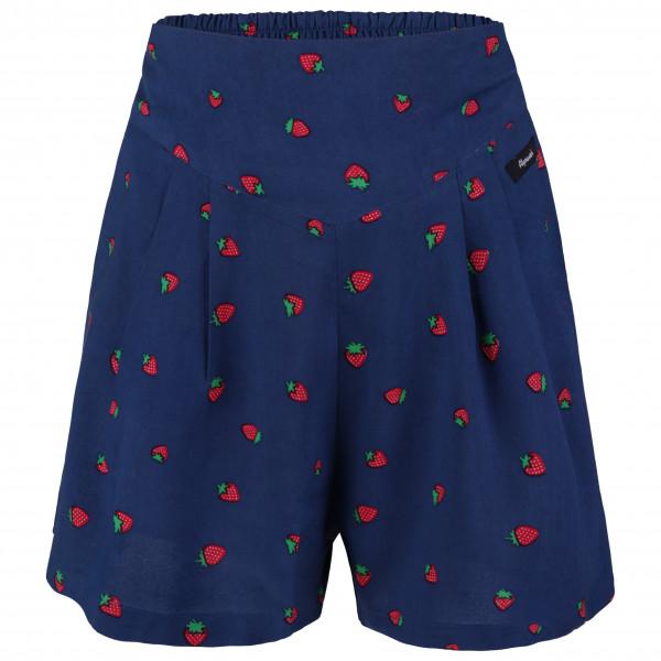 Alprausch - Women's Ella Bella Short - Shorts