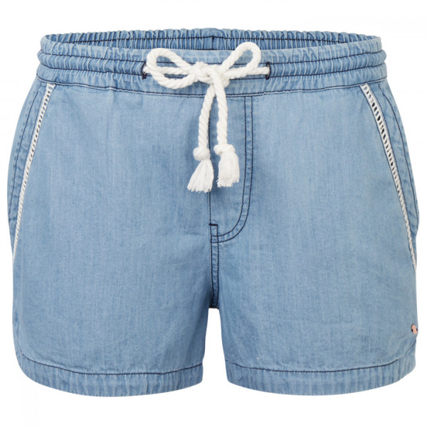 O'Neill - Women's Monterey Denim Shorts - Short