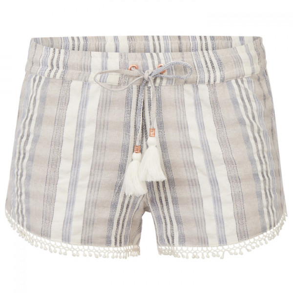 O'Neill - Women's Pebble Beach Shorts - Pantaloncini