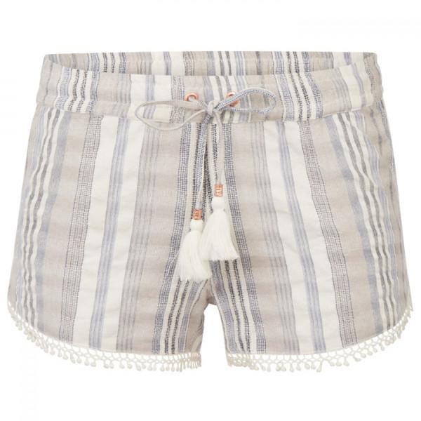 O'Neill - Women's Pebble Beach Shorts - Short