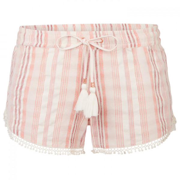 O'Neill - Women's Pebble Beach Shorts - Pantalones cortos
