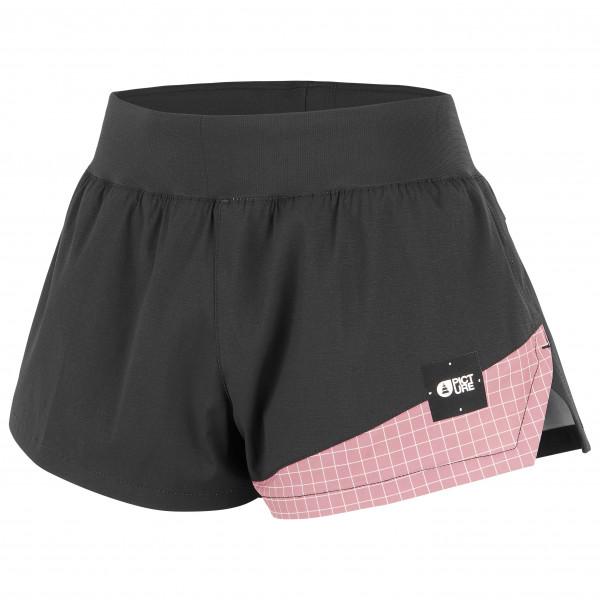 Women's Arane - Shorts