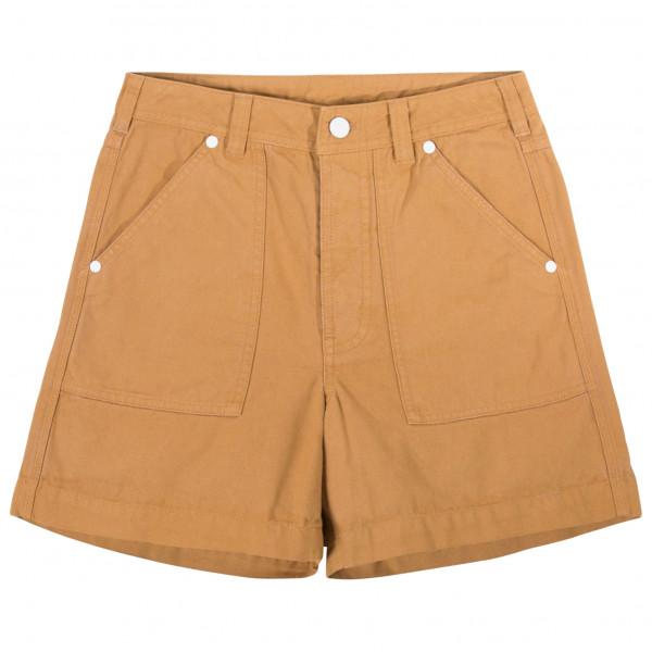 Women's Chore Short - Shorts