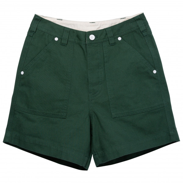 Topo Designs - Women's Chore Short - Shorts