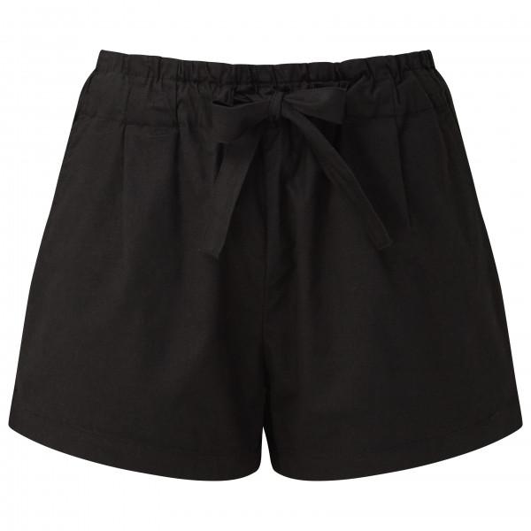 tentree - Women's Jericho Short - Pantalones cortos
