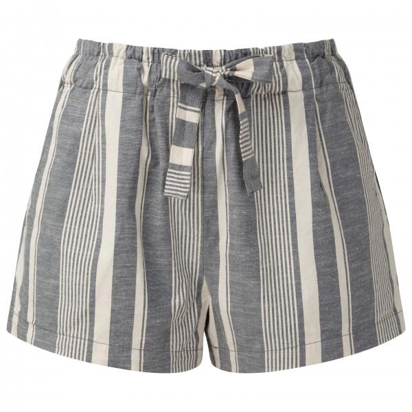 tentree - Women's Jericho Short - Pantaloncini