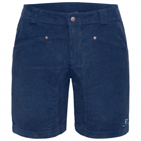 Women's Apr ¨s Cord Shorts - Shorts