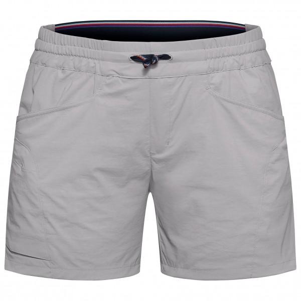 Elevenate - Women's Randonnée Shorts - Shorts