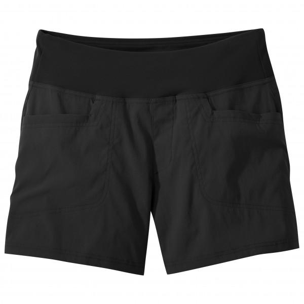 Outdoor Research - Women's Zendo Shorts - Shorts