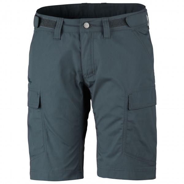 Women's Vanner Shorts - Shorts