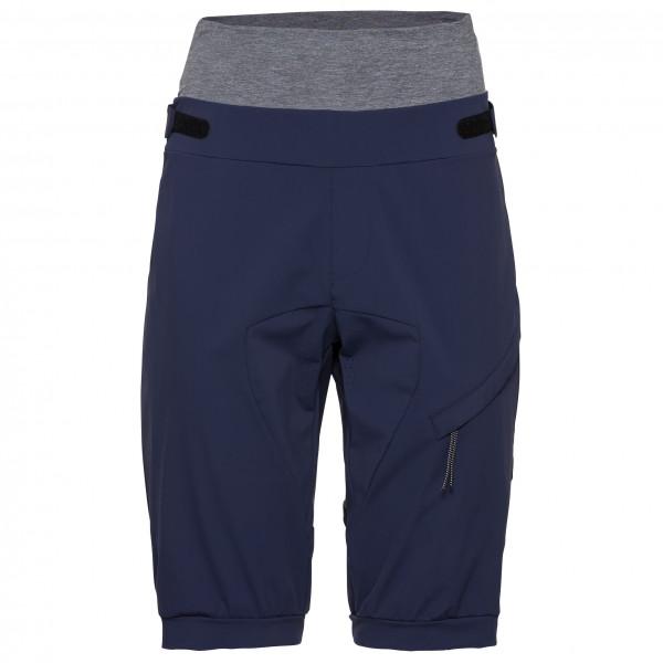 Women's Barg Nul - Ocean Waste Econyl Sl Short - Shorts