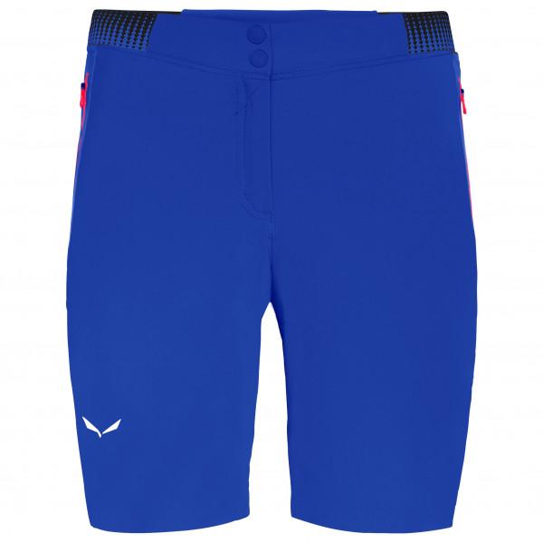 Salewa - Women's Pedroc Cargo 3 DST Shorts - Shorts