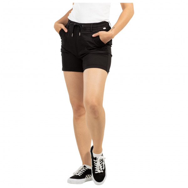Reflex Women Easy Short - Shorts