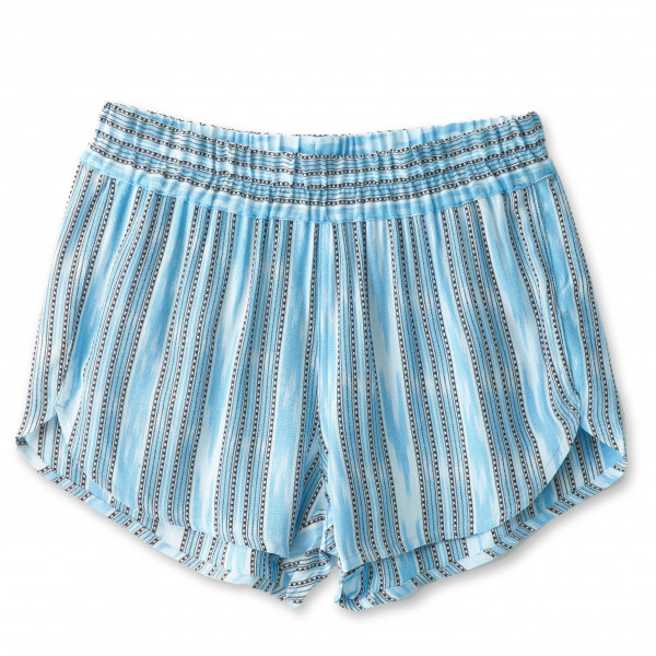 Aberdeen - Shorts