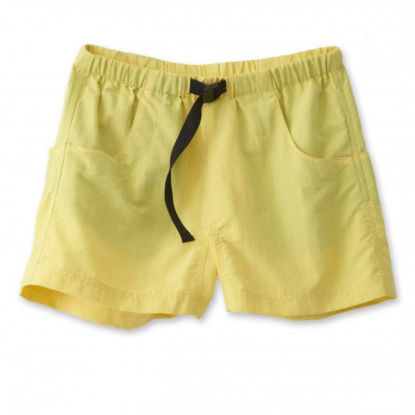 KAVU - Elle - Shorts