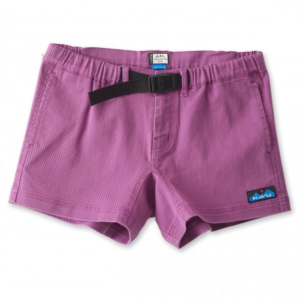 KAVU - Patcho - Shorts