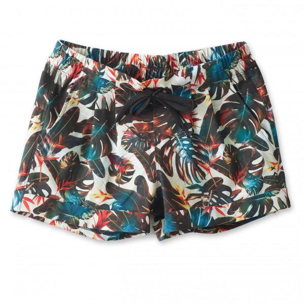 KAVU - Tepic - Shorts
