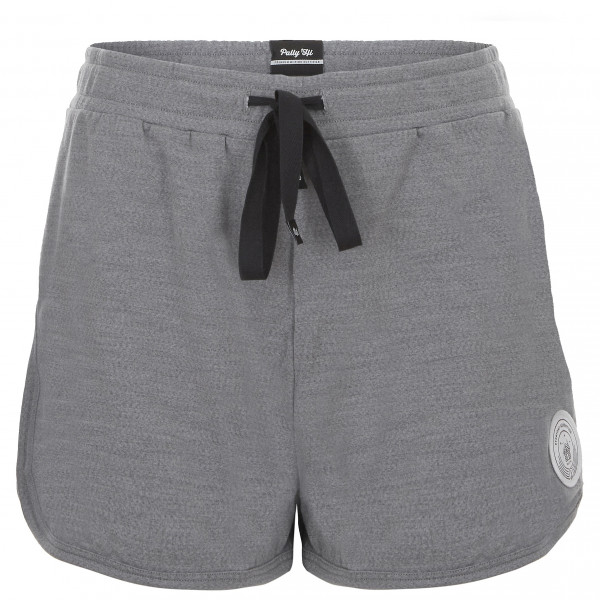 Pally'Hi - Women's Shorts Courts Shorts - Short