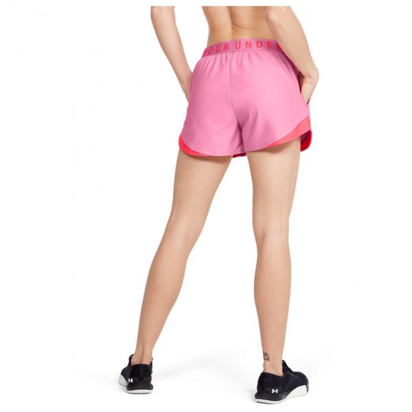 Women's Play Up 3.0 Short - Running shorts