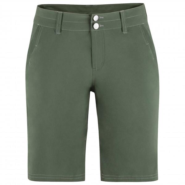 Women's Kodachrome Short - Shorts