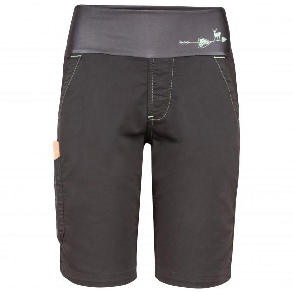Women's Sandra 3/4 Pants - Shorts