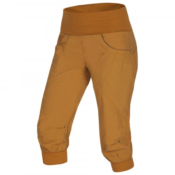Ocun - Women's Noya Shorts - Shortsit