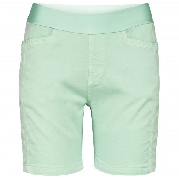 Chillaz - Women's Sandra Short - Pantalones cortos
