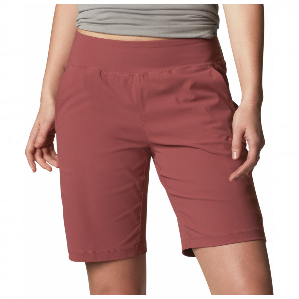 Mountain Hardwear - Women's Dynama/2 Bermuda - Shortsit