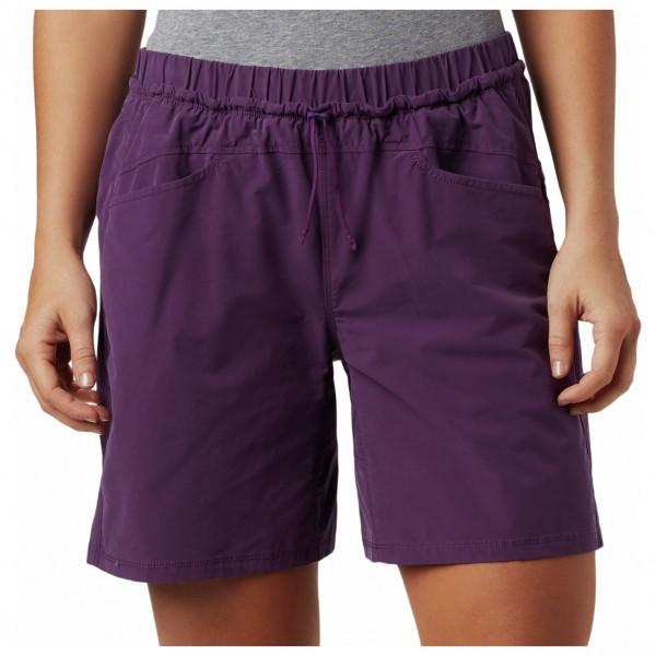 Mountain Hardwear - Women's Wondervalley Short - Shorts