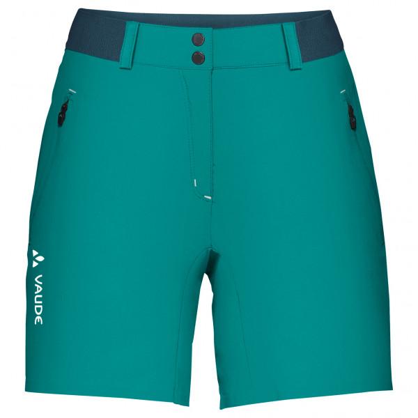 Women's Scopi LW Shorts II - Shorts